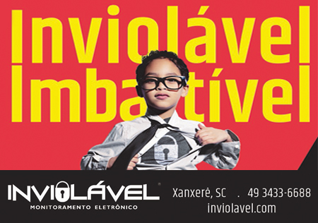 Inviolavel