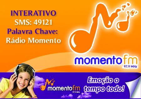 Momento FM