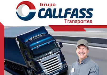 Callfass Transportes