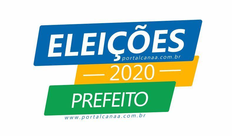 Eleições 2020: os possíveis candidatos a prefeito em oito cidades de SC — Eleições  2020: os possíveis candidatos a prefeito em oito cidades de SC — Alô  Notícias - Com Lucio Jaques —