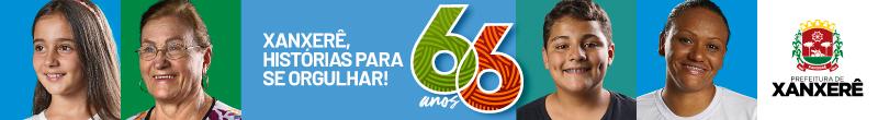 66 anos II