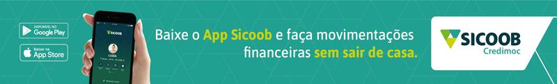 App Sicoob